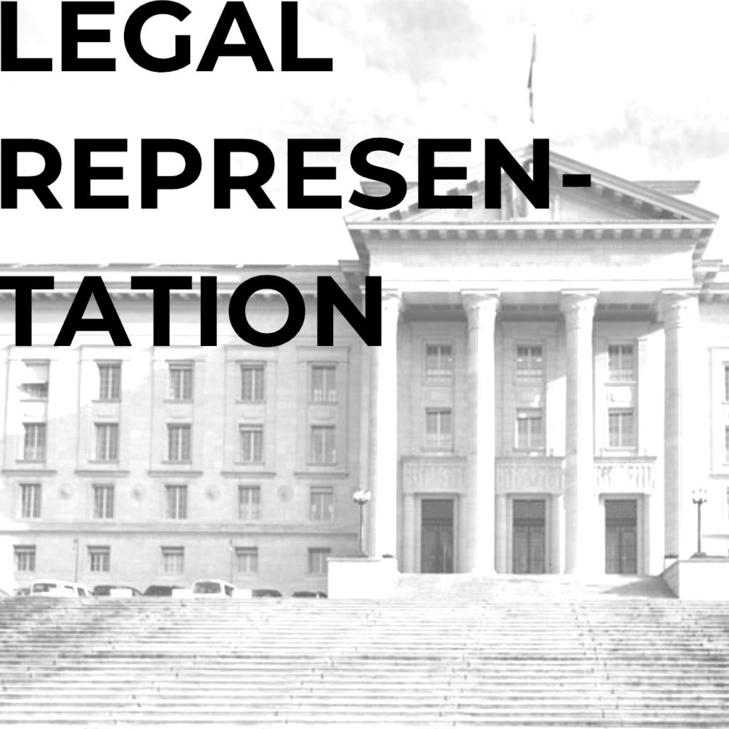 intérêts legal 2015